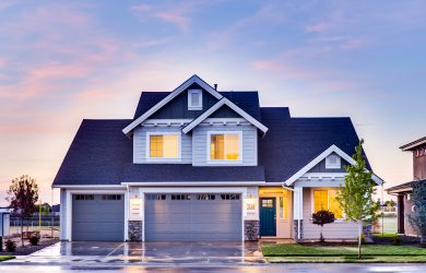 ISPC Financing: Top 3 Tips for First-time Home Buyers